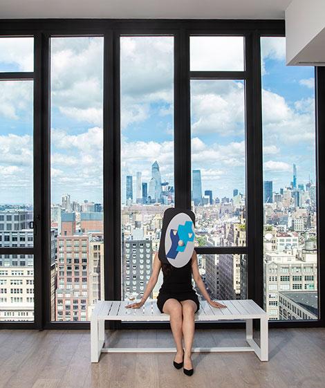 New Luxury Rentals New York City